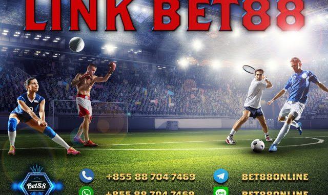 Casino88 Indonesia