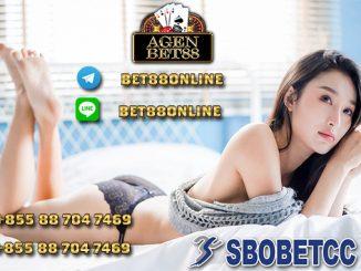 SbobetCC-Asia