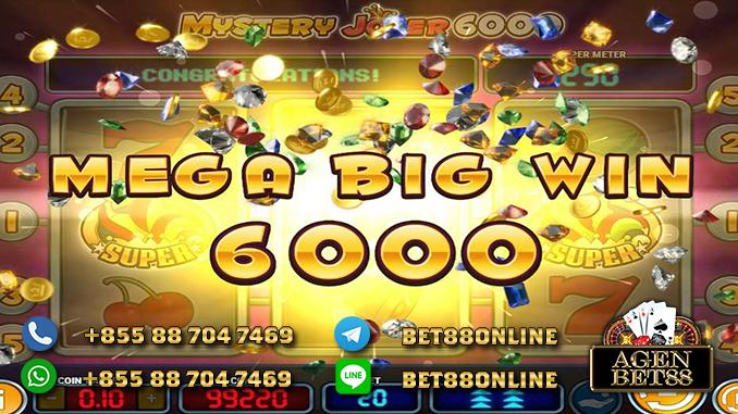 Slot1628 WIN