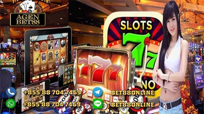 Slot1628 Club