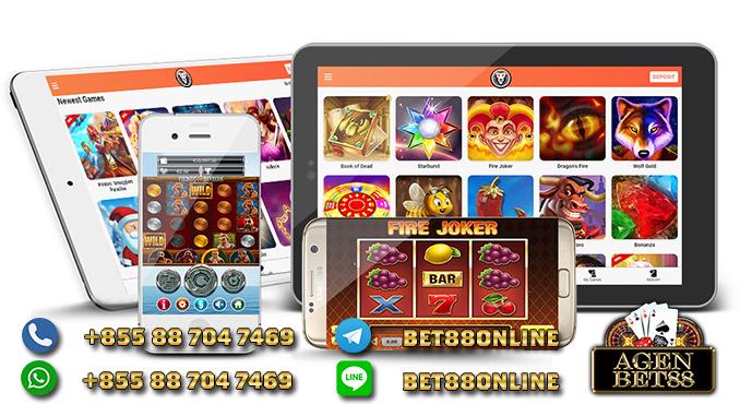 Slot1628 Online