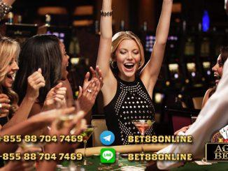 Casino Online Joker138