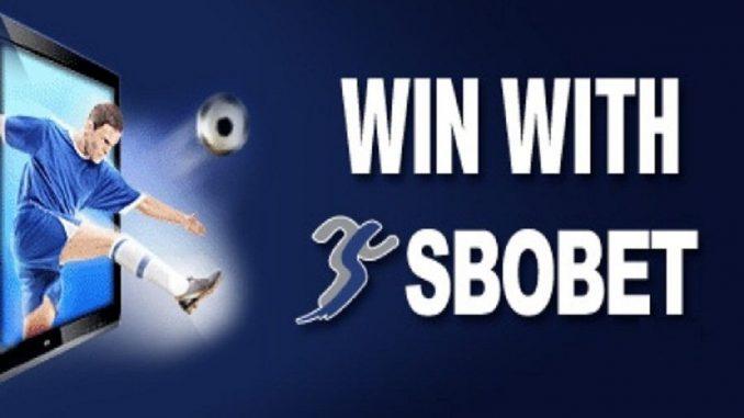 Sbobet369 WIN