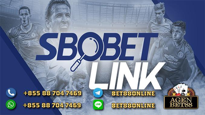 Link Sbobet369