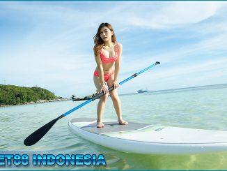 Bet88 Indonesia