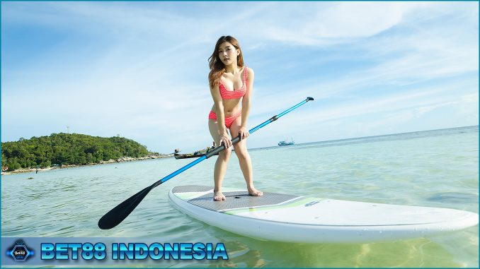 Bet88 Indonesia