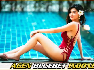 Agen Bluebet Indonesia A